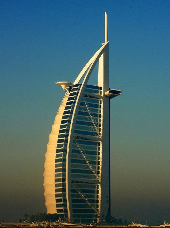 7 Stars Thinking of visiting Dubai? GET THE BEST DEALS ON ACCOMMODATION IN DUBAI HERE Our hotel search engine compares…