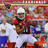 Arizona Cardinals Calendar