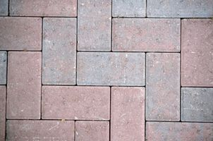 Do You Seal Pavers Before Sand or After? thumbnail