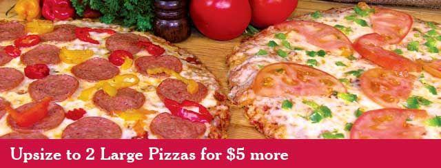 Italian Restaurants and Pizza Delivery in #Parker Colorado   http://911resto.ca/