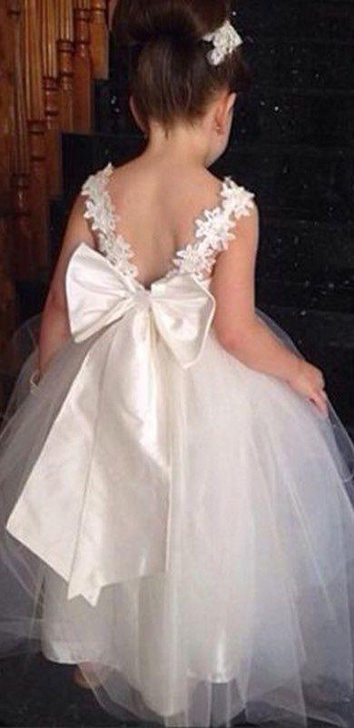 cute flower girl dresses, flower girl dresses cute, flower girl dresses with…
