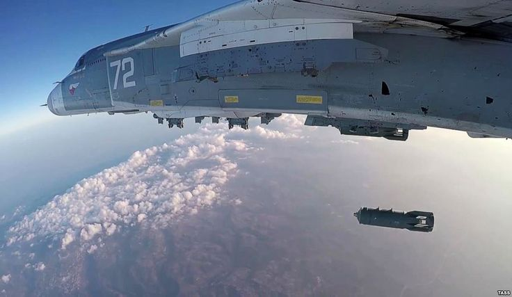 #world #news  Russia, Turkey Launch Joint Air Strikes On Islamic State In Syria  #StopRussianAggression #FreeKarpiuk