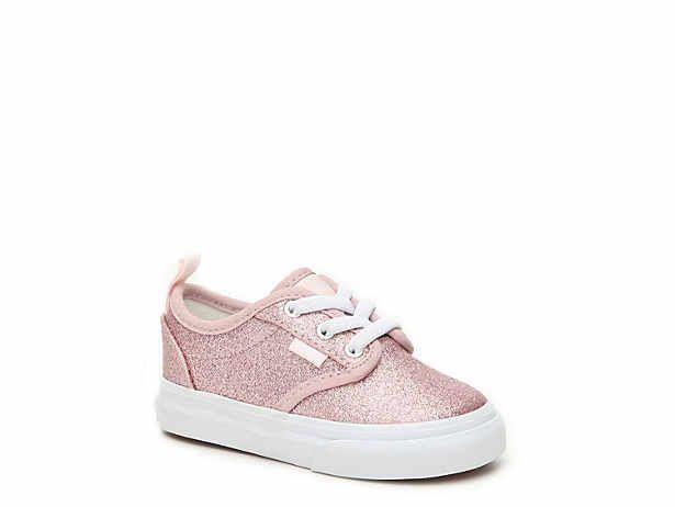 Girls | DSW | Toddler girl shoes