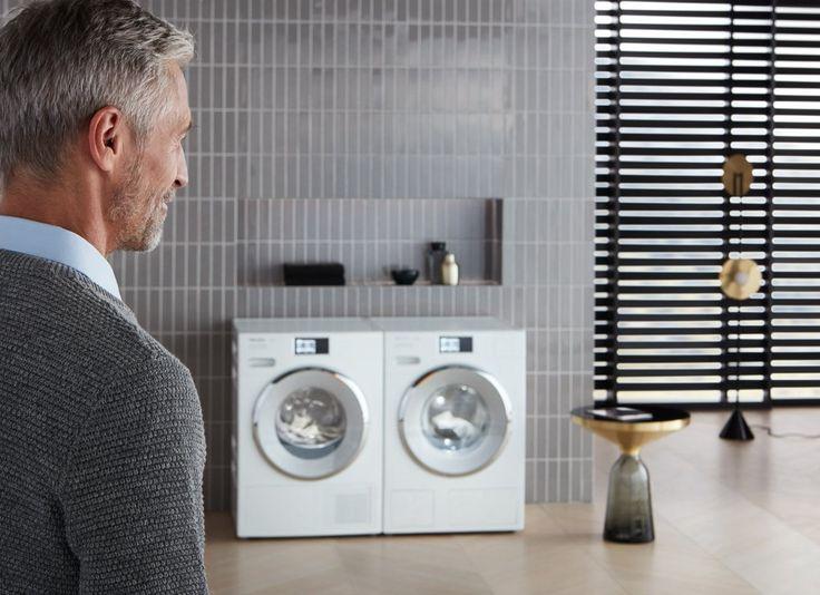 amazing einfache dekoration und mobel die innovativsten smart home loesungen der ifa 2 #1: Wir stellen euch hier die 3 innovativsten Smart-Home-Lösungen der IFA 2017  vor. Ob intelligenter Saugroboter, iHaus oder smarte Spiegel.