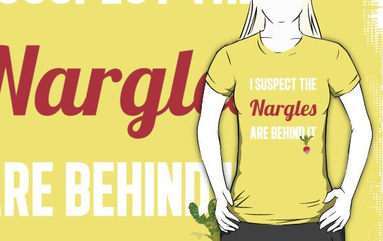 The Nargles by ScreenagerGeek, Fashion, Nargles, Hoodie, Screenag, Kids Clothing, Harry Potter Gifts, T Shirts, People