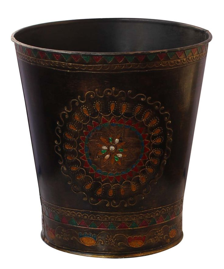 wholesale home decor suppliers india 194 best bulk planter pots suppliers handmade 13105
