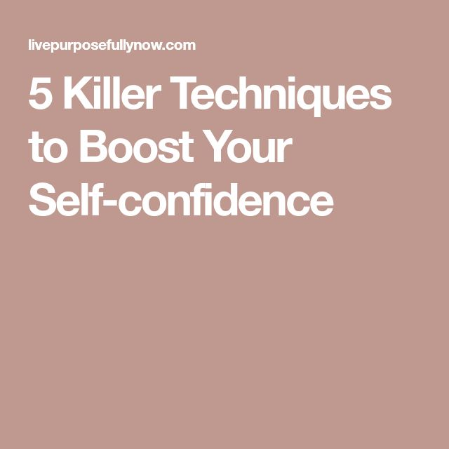 Inspirational Quotes On Pinterest: Best 25+ Self Confidence Ideas On Pinterest