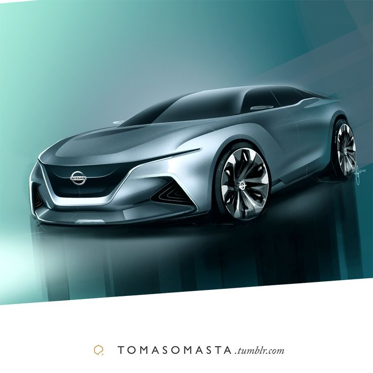 https://www.behance.net/gallery/31935509/Nissan-neXt