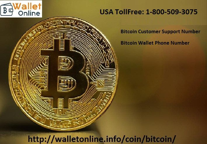 phone number for bitcoin