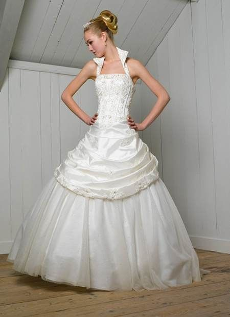 Wedding Dress Columbus Ohio Consignment