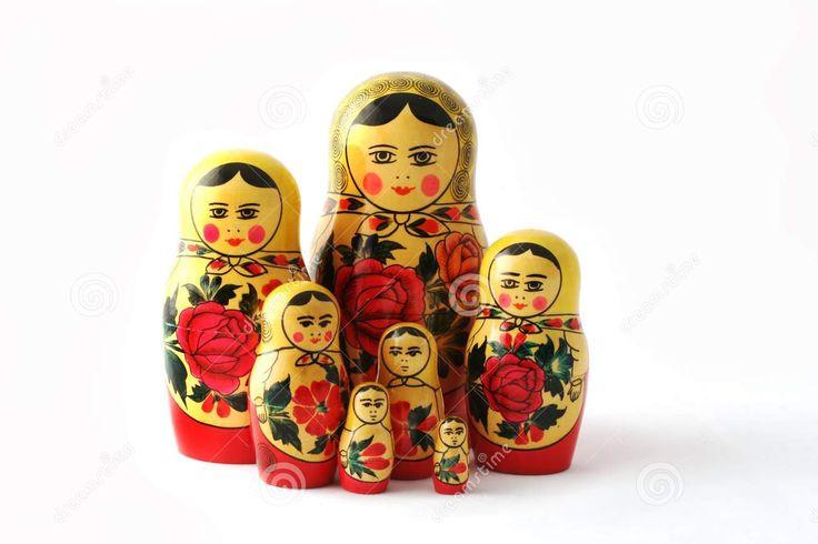 russian-babushka-nesting-dolls-1153201.jpg (1300×867)