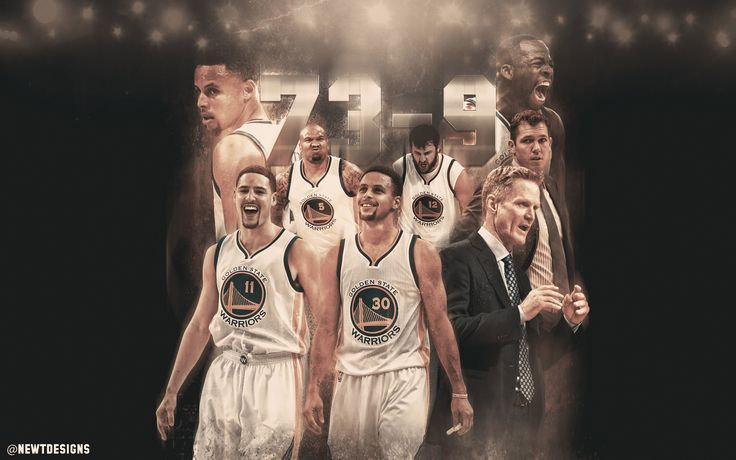 NBA Golden State Warriors Wallpaper HD Themes Chrome Web Store