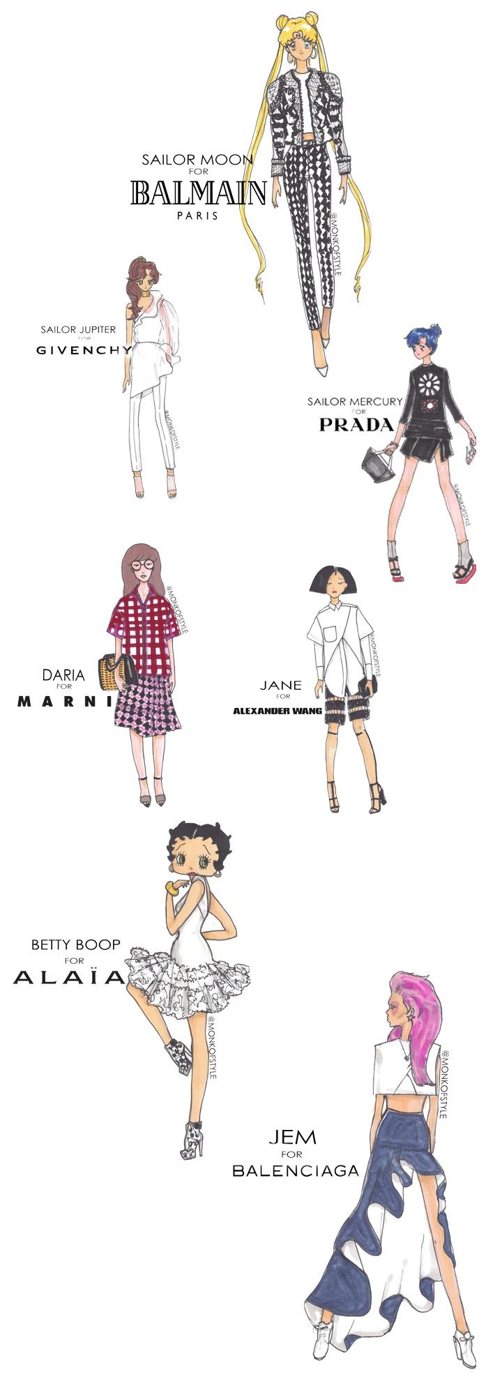 fashion-hereos  http://blog.maboutiquecherie.se/2013/01/21/fashion-hereos/