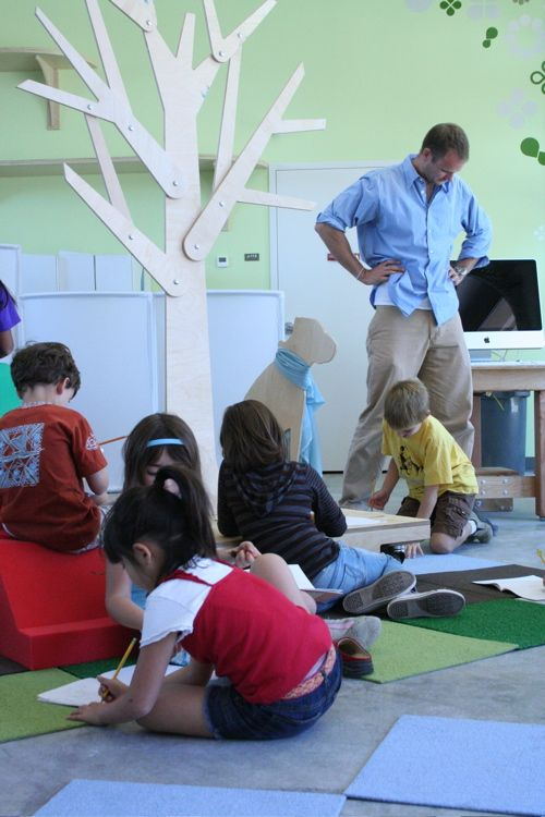 Innovation In Classroom Structure ~ Best great schools images on pinterest classroom