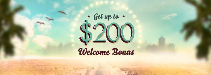 14流優↓마카오카지노↑\\89MBC.CㅇM\\\인터넷家맞고家강원랜드家후기家룰렛家블랙잭家인터넷家라이브文よPlay the most exciting online casino games at 777, we offer a wide selection of slots, jackpots, Roulette, Blackjack and live casino, join now and get a welcome Bonus.