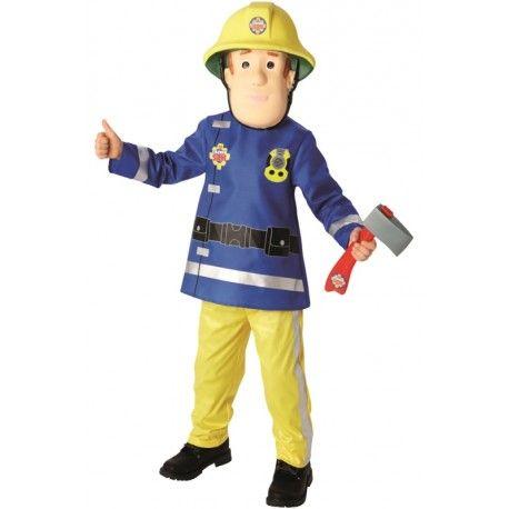 les 25 meilleures idées de la catégorie deguisement pompier sur