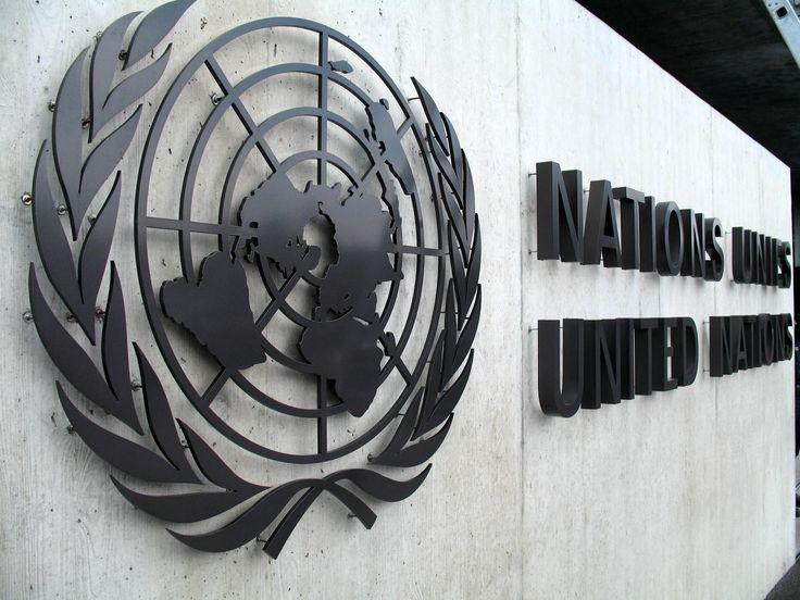 La ONU advierte de la hambruna en Yemen