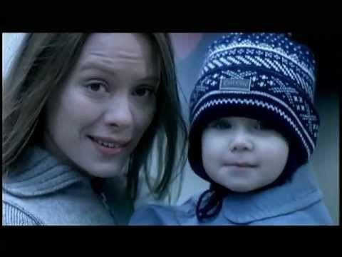 The Bridge- Official 2005 - YouTube Het verhaal van een vader die moest kiezen tussen zijn zoon en een trein vol mensen. Zoals God de aarde liefhad en zijn enig geboren zoon gaf ... voor ons. Engels; weinig woorden. - bovenbouw!