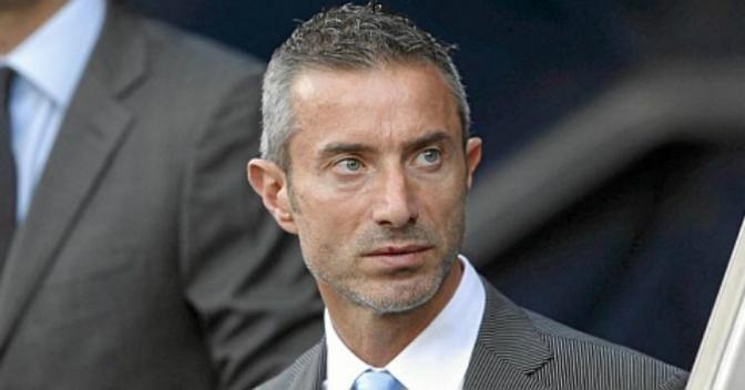 Mercato - Le PSG cible un directeur sportif renommé et avec un réseau - http://www.europafoot.com/mercato-le-psg-cible-un-directeur-sportif-renomme-et-avec-un-reseau/