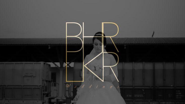 Gelin Damat Fotoğrafçılığı Düğün Albümleri