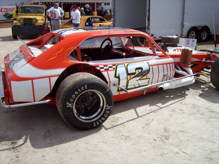 Old Cars For Sale Stock Photos Old Cars For Sale Stock: 1000+ Images About Modified Stock Cars On Pinterest