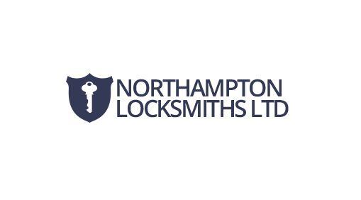 Northampton Locksmiths - (Home Security, Key Cutting, Engraving & more)