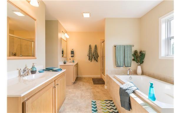 8 best natural light for home designs images on pinterest for Schumacher homes catawba