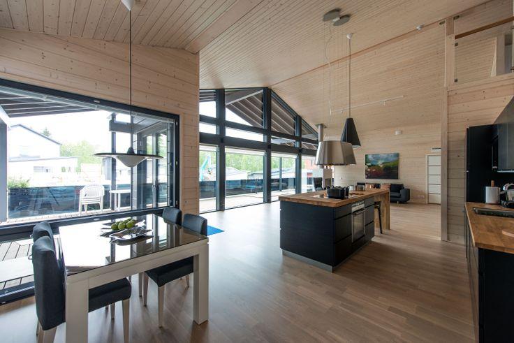 #LUMIHOME #LUMIHOUSE #lumipolar #loghouse #polarifehouse #uniquehouse #relax #luxury #finland # Jyväskylä #helsinki #moscow #loveit #timber #tree #ecohouse #loghomei #ecolife #slowlife #healthy #design #house #architecture