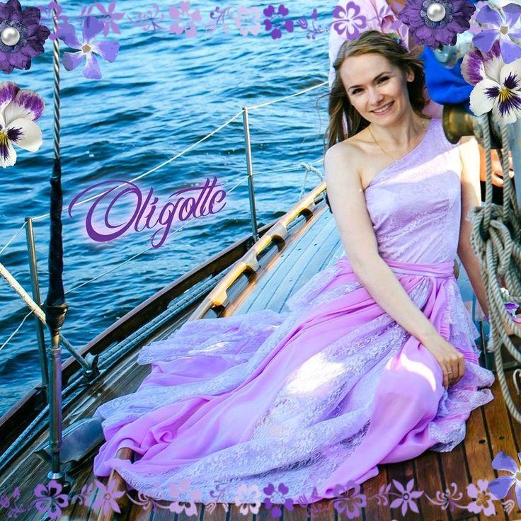 Напомним, какие классные👍 платичка 👗 мы можем для Вас сшить!😉 Индивидуальный подход к каждой принцессе 👸... Платье только в одном экземпляре. У нас сбываются мечты!✨✅😻 Заказывай платье для свадьбы💍💒 или годовщины,🎈 для вечеринки и праздника🎉 по любому поводу.🎇 А может ты выпускница? Мы сделаем тебя королевой 👑балла. 😊#byOligotte ПишитеВviber0964545606илиfacebook/Oligotte #платье #сшитьплатье #платьедляневесты #платьенавыпускной #платьепринцессы  #handmadeaccessory…