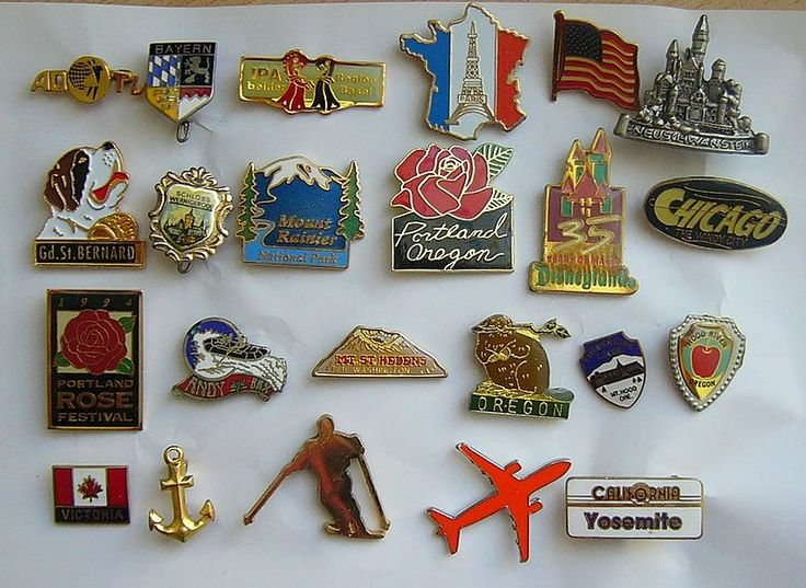 File:Pins.Tourism and Interests.jpg