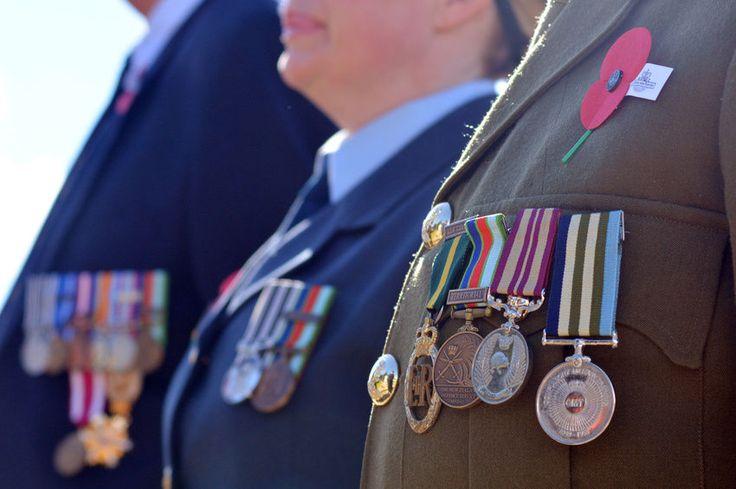 british campaign medals - Google Search
