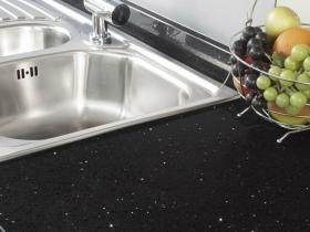 "http://www.worktopfactory.co.uk/Materials/QuartzWorktops/QuartzBrands/SilestoneWorktops/tabid/1256/Default.aspx    Silestone Counter tops, whether you are updating an old kitchen area or you are trying to ""set-off"" your new cooking area, are an exceptional selection supplies a fresh alternative for kitchen area countertops, due to its toughness, convenience of maintenance and its rich natural stone look."