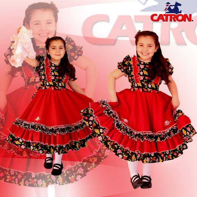 Vestidos niña 1!!!SOLO VENTAS EN LOCAL!!!