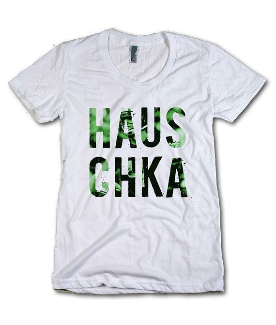 Steven Hauschka NFLPA Officially Licensed Seattle Seahawks Womens Scoop Neck S-XL by 500LEVEL on Etsy https://www.etsy.com/listing/203684543/steven-hauschka-nflpa-officially