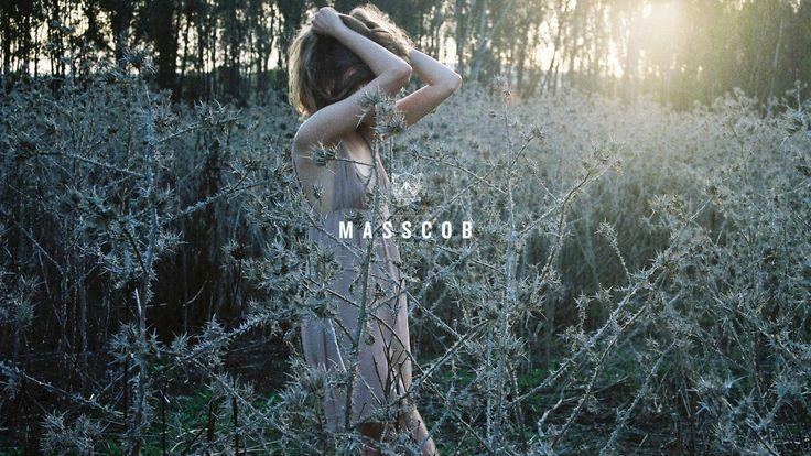 be-poles - Masscob — MASSCOB —  Le petit trésor de la Corogne.