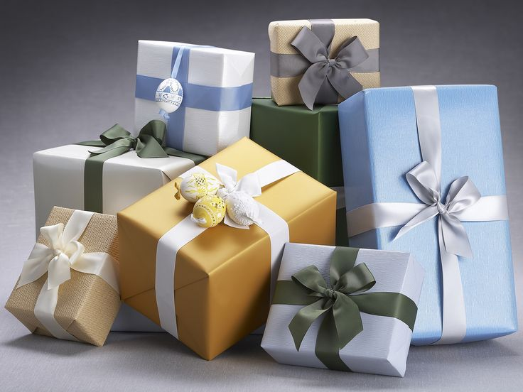 22 best harrods gift wrapping images on pinterest send gifts perfect for easter harrodsgifts negle Choice Image