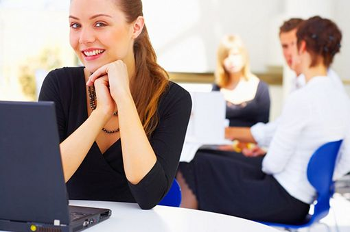 24+Advanced Learning Loans