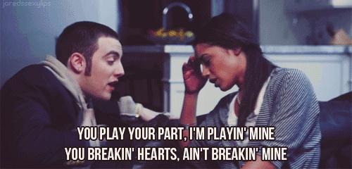 mac miller missed calls quotes - photo #20