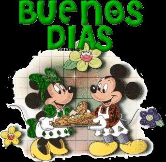 buenos dias | Buenos Dias para hi5|Comentarios de buenos dias para hi5|Comentarios ...