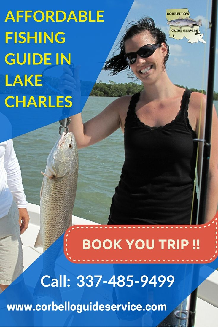 Best Fishing Guide Images On Pinterest Fishing Guide - Affordable guide service