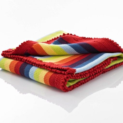 http://thesmallestsheep.co.uk/products-page/nursery-and-baby-care/pebble-fairtrade-rainbow-blanket/
