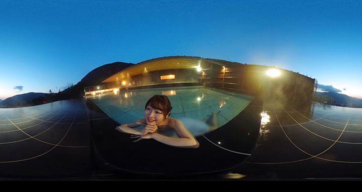 [JAPAN/HAKONE] #hakone #hotspring #tenyu ◆Let's share a moment of elegance at Ten-yu ◆品格のあるひとときを過ごそう     #japankuru #kowakien #kowakientennyu #hotel #japanesehotel #japaneseinn #ryokan #onsen #hotsprings #pool #japan #hakone #trip #travel #romancecar #odakyu #箱根ホテル小涌園