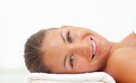 #ekokosmetyki #ekologicznekosmetykidlaspa  http://www.wisepolska.pl/kosmetyki-naturalne-dla-salonu-kosmetycznego-i-spa/