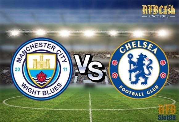 Manchester United Vs Chelsea In 2020 Manchester City Manchester United Logo Manchester United Poster