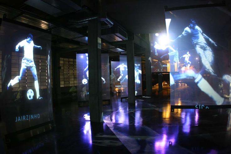 museu_do_futebol_caiopimenta 1