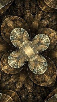 Niezwykły kwiat