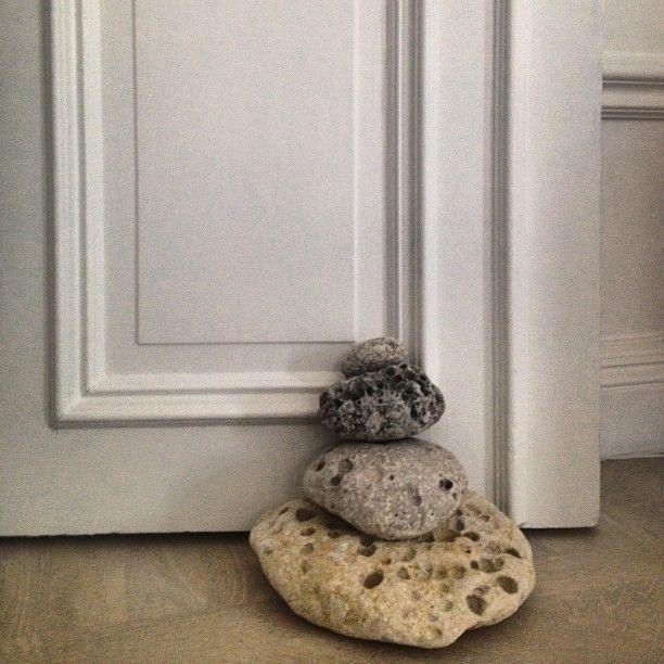 1000 images about doorstops dodgers pavers on. Black Bedroom Furniture Sets. Home Design Ideas