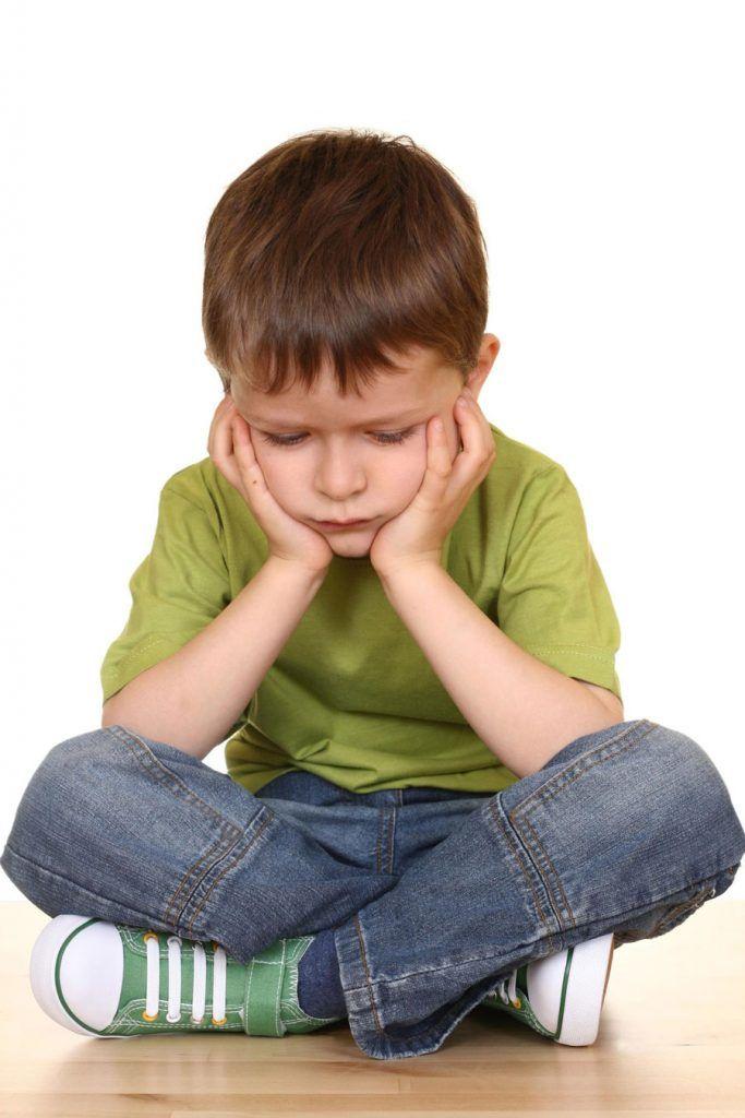 Çocuk Gelişimini Etkileyen 7 Madde | Tutar ki bu 4