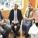 Pakistan to announce election schedule in 10 days - People's Daily Online -    GreaterKashmir.com     Pakistan to announce election schedule in 10 daysPeoples Daily OnlineISLAMABAD, Jan.27 (Xinhua)  Pakistan will announce dates for elections and dissolution of assemblies within ten days, Information Minister Qamar Zaman Kaira said Sunday. The announcement... - http://news.google.com/news/url?sa=tfd=Rusg=AFQjCNEntik5xyIdnL1nobReiwaDv0K3lAurl=http:/