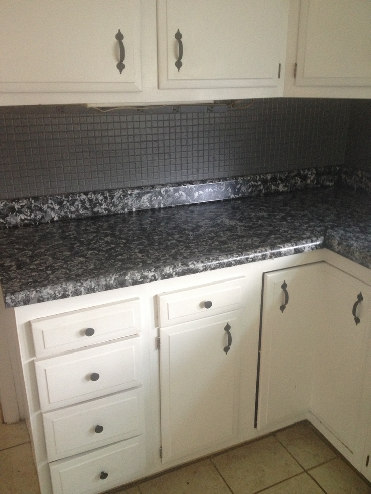 17 best images about bath anyone on pinterest faux granite countertops bar tops and countertops. Black Bedroom Furniture Sets. Home Design Ideas